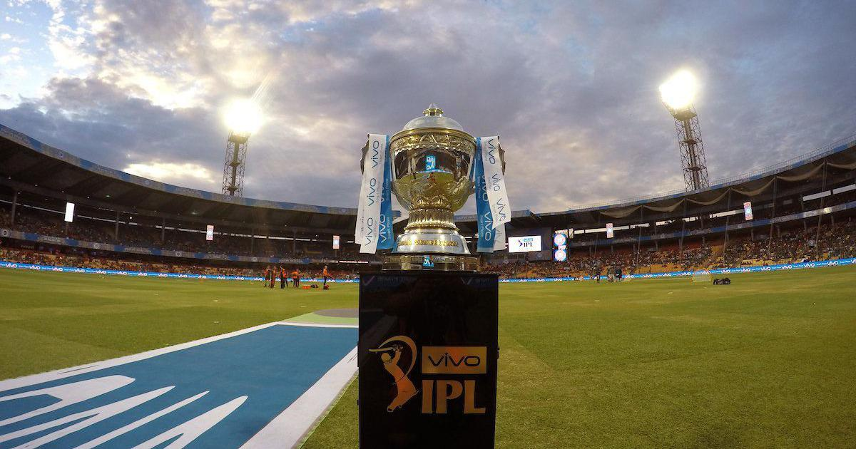 IPL governing council meeting likely on August 1 to discuss schedule and arrangements in UAE