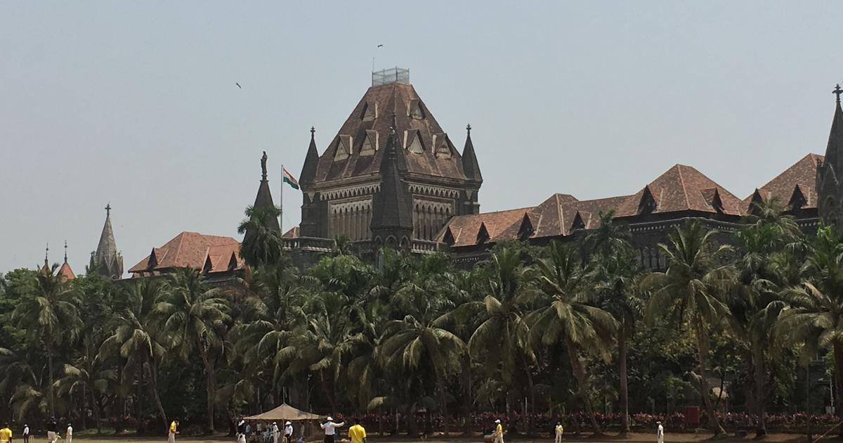 Bhima Koregaon: Bombay HC rejects bail pleas of Vernon Gonsalves, Sudha Bharadwaj, Arun Ferreira