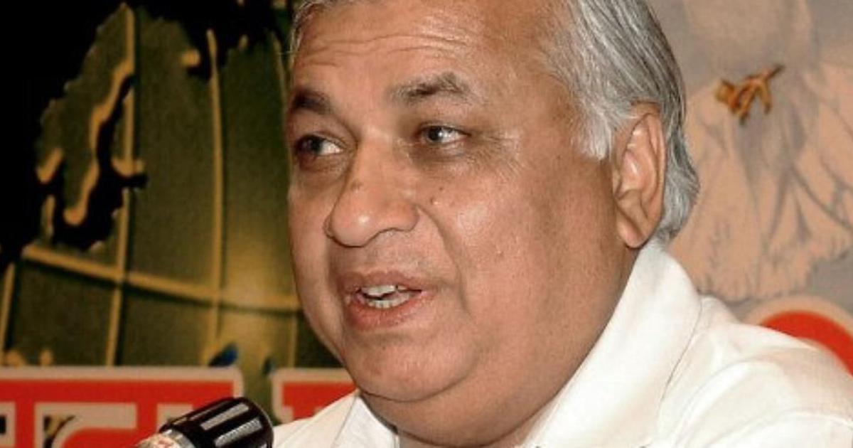 केरल : सीएए के खिलाफ राज्य सरकार के कदम से राज्यपाल नाराज, कहा- मैं रबर स्टांप नहीं हूं
