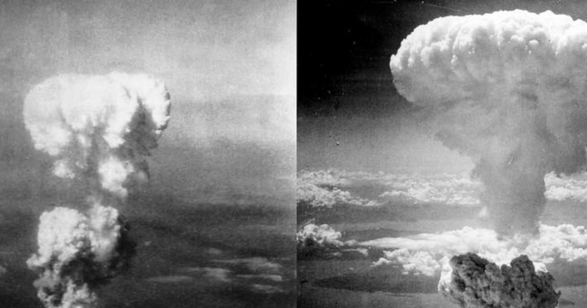 भारत-पाकिस्तान के बीच परमाणु युद्ध की स्थिति में 12.5 करोड़ लोगों की जान जा सकती है : अध्ययन