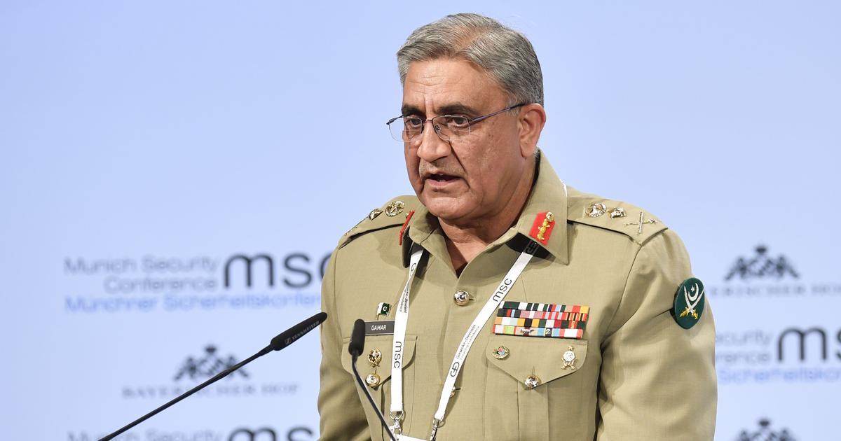 रक्षा बजट में कटौती का हमारी सेना की जवाबी कार्रवाई की क्षमता पर असर नहीं पड़ेगा : पाकिस्तान