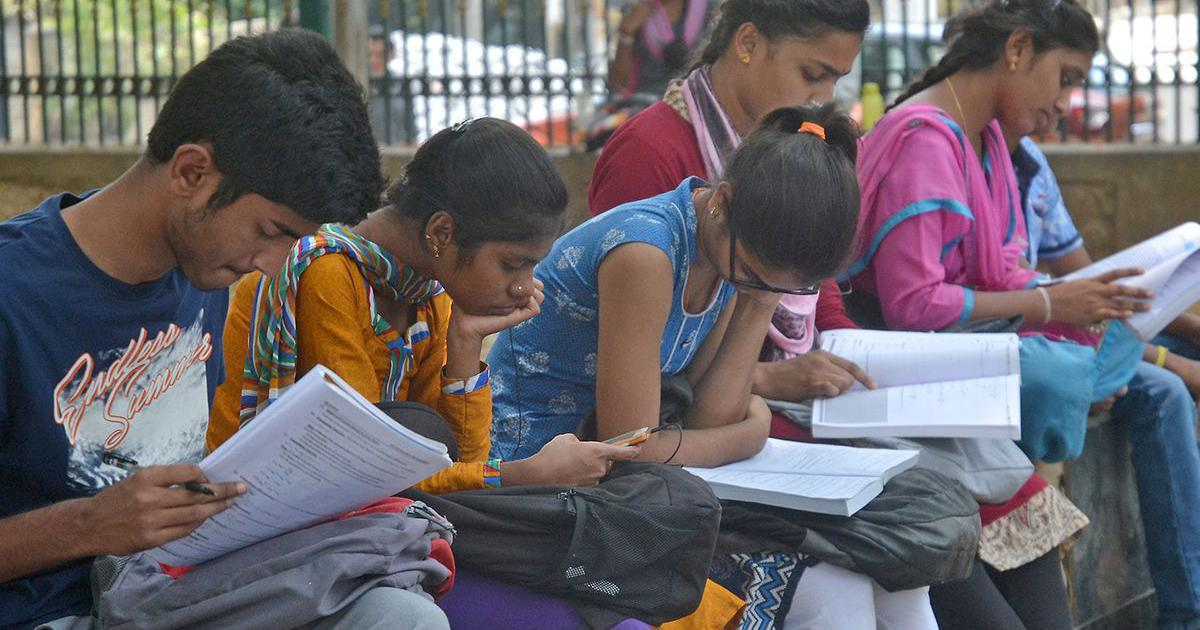 APPSC Group II Service Main exam result declared; check at psc.ap.gov.in