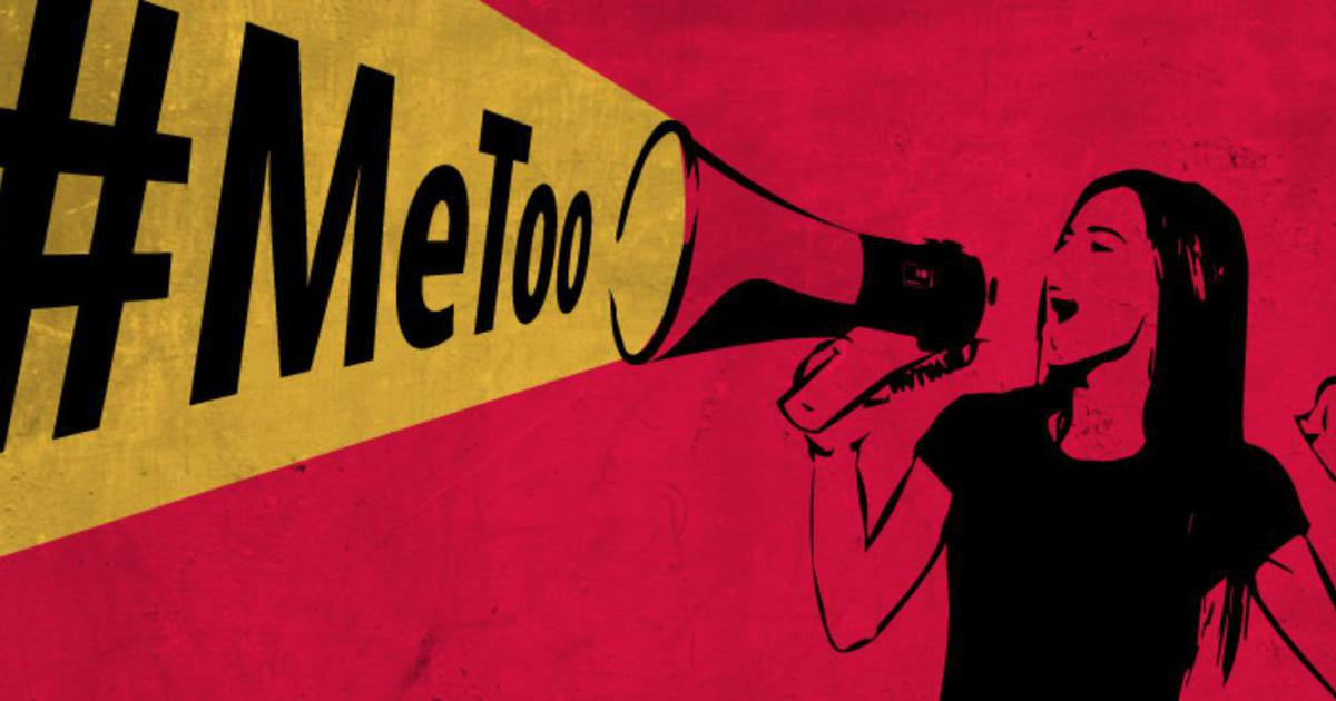 #MeToo: Producers Guild amends its sexual harassment by-laws to ensure safety in workplaces