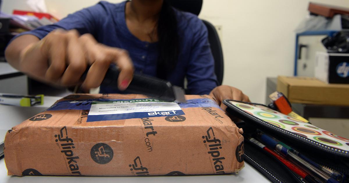 क्या ऑनलाइन शॉपिंग से आपके घर सामान के साथ कोरोना वायरस भी आ सकता है?