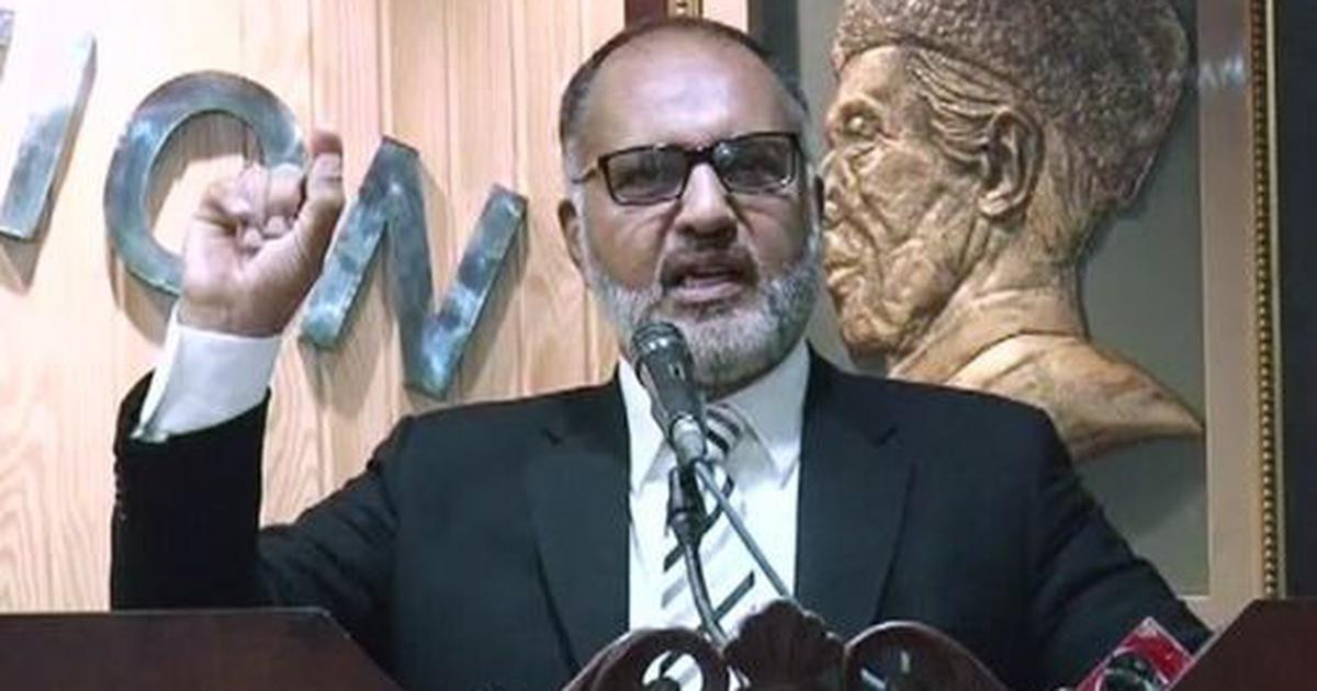 पाकिस्तान में आईएसआई की पोल खोलने वाले जज को बर्खास्त किए जाने सहित दिन के 10 बड़े समाचार