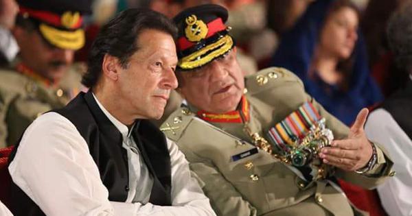 'पाकिस्तान तो इस पर हैरान ही हो रहा होगा कि वो अब तक भारत का मोस्ट फेवर्ड नेशन था!'