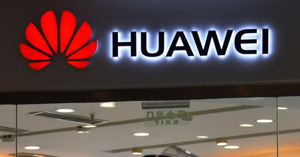UK to ban Huawei from its 5G network, tell operators to remove firm's equipment by 2027