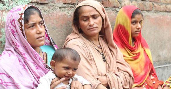 पाकिस्तान से आने वाले 526 लोगों को भारत की नागरिकता के इंतजार सहित आज की प्रमुख सुर्खियां