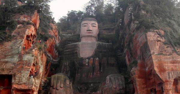 चीन में धर्म को मानने की आज़ादी है, धर्म को राजनीति से जोड़ने की नहीं