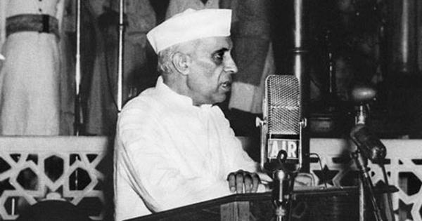 जवाहरलाल नेहरू की पुण्यतिथि होने के अलावा 27 मई के नाम और क्या-क्या दर्ज है?