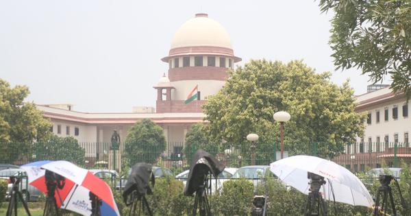 Rafale deal: SC agrees to hear review plea, request for perjury proceedings against officials