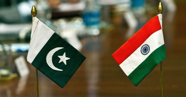 'Pakistan takes to hate speech as fish takes to water,' India says at UN