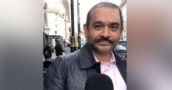 The big news: Nirav Modi's bail rejected, to be in UK prison till March 29, and 9 other top stories