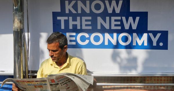 लोकसभा चुनाव से संबंधित 40 प्रतिशत खबरें पक्षपातपूर्ण रहीं : रिपोर्ट