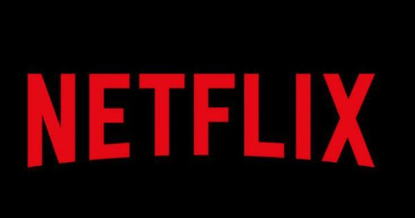Watch: Netflix is testing a new speed watch feature. Here's what it might mean for viewers