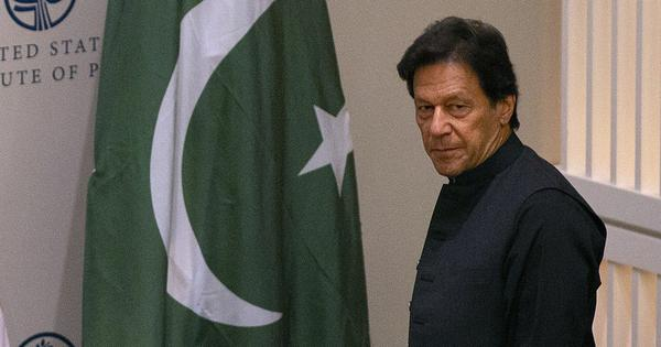 भारत की बड़ी सफलता, आतंकी फंडिंग पर नजर रखने वाली संस्था ने पाकिस्तान को ब्लैक लिस्ट में डाला