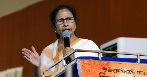 Kolkata: Mamata Banerjee 'felt bad' about not being invited to metro corridor inauguration