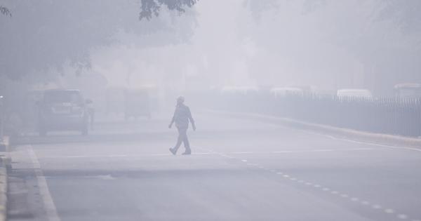 दिल्ली-एनसीआर में हवा की गुणवत्ता फिर गंभीर श्रेणी में पहुंचने सहित आज के बड़े समाचार