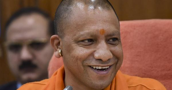 FIR filed against 'The Wire' editor for allegedly spreading fake news against Adityanath