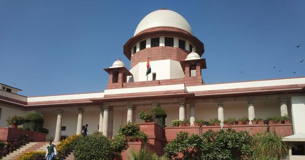 NDPS cases: Statements recorded by officers cannot be used as confession, evidence, rules SC