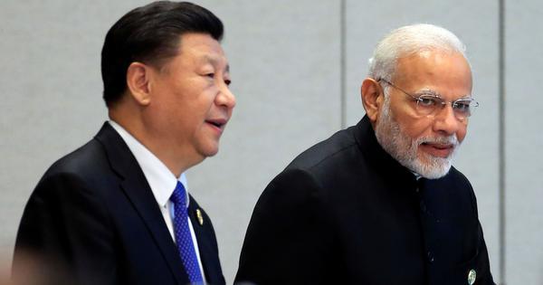 इतने खतरे के बाद भी भारत चीनी टेलिकॉम कंपनियों पर यूरोप जैसी कार्रवाई क्यों नहीं कर पा रहा है?