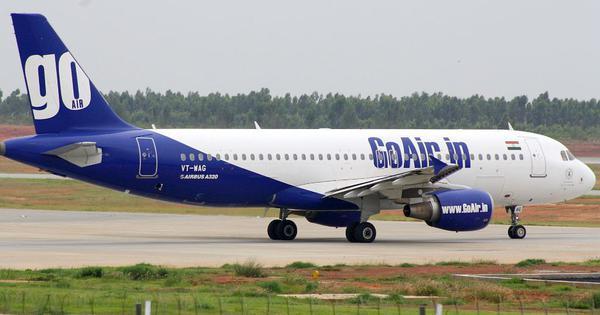 महाराष्ट्र में सोमवार से 25 उड़ानों को मंजूरी