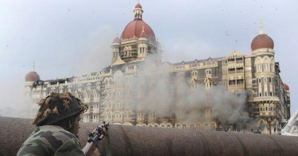 Pakistani court stays Mumbai attacks trial to allow prosecution to produce 19 witnesses: Report