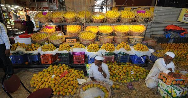 किस्से जो बताते हैं कि आम से भी भारत खास बनता है