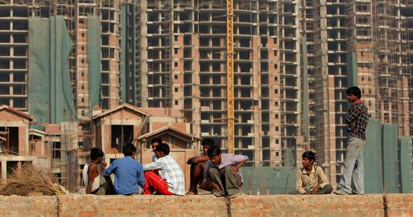 Why Indian real estate prices will not fall anytime soon plus nine more weekend reads