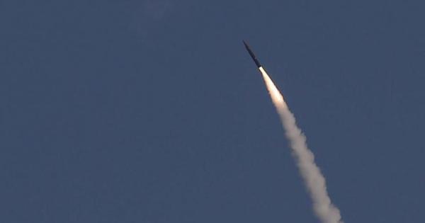केंद्र सरकार ने इजरायल से स्पाइक एंटी-टैंक मिसाइल खरीदने का सौदा रद्द क्यों कर दिया?