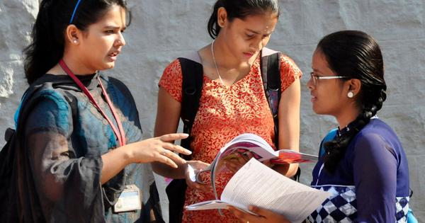 ICSE, ISC exam results to be declared at 3 pm tomorrow