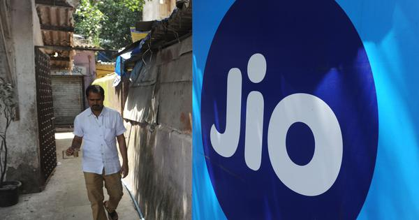 Reliance Jio couldn't have timed the launch of its new internet browser any better