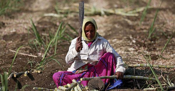 कैसे आजीविका खोने का डर महाराष्ट्र की इन महिलाओं को अपनी कोख खोने पर मजबूर कर रहा है