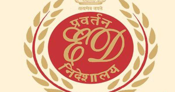 Enforcement Directorate officials in Delhi barred from interacting with media