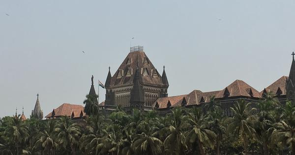 2008 Malegaon blasts case: Bombay High Court asks NIA about trial completion time