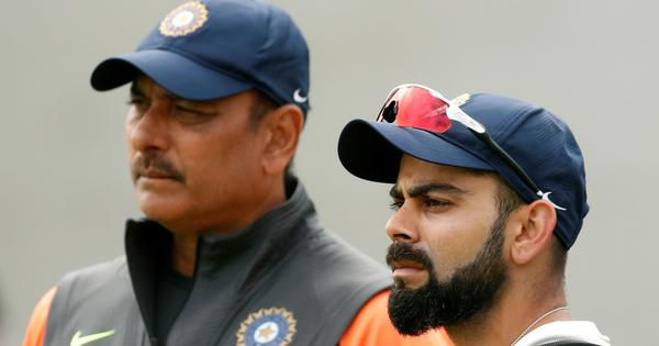 India A tour to England postponed, Kohli and Co to play intra-squad games with expanded squad