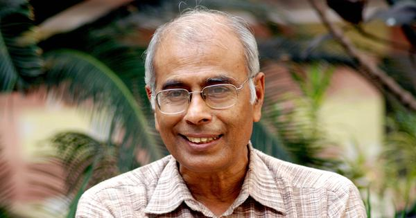 'I am the real religious one': What Narendra Dabholkar wrote about his understanding of spirituality