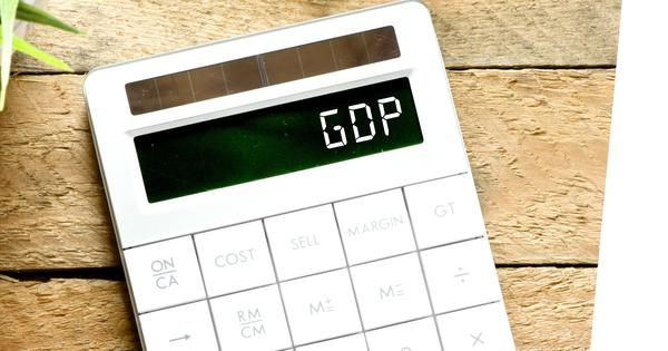 The Daily Fix: Is Modi government manipulating the data to show GDP growth above 5%?