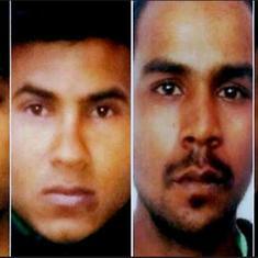 निर्भया मामला : चारों दोषियों की फांसी टली, भाजपा और आप ने एक-दूसरे को जिम्मेदार ठहराया