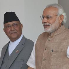 85 फीसदी हिंदू आबादी वाला नेपाल भारत से इतना दूर क्यों होता जा रहा है?