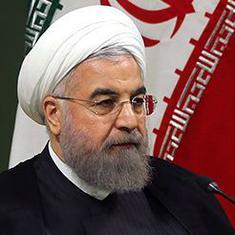 अमेरिका-ईरान तनाव बढ़ा तो भारत का निर्यात प्रभावित होगा : फियो