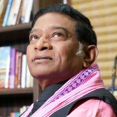 Ajit Jogi is not Adivasi, rules Chhattisgarh government panel; former CM may lose Assembly seat