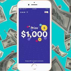 पांच एप जिनसे आप घर बैठे पैसे कमा सकते हैं