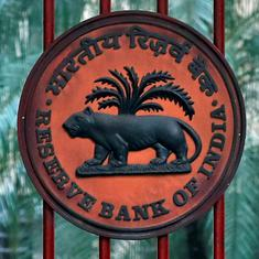 The Daily Fix: After RBI's ugly spat with Centre, balanced panel on reserves offers hope