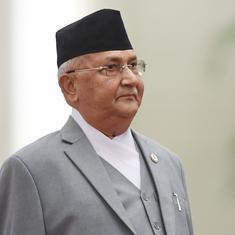 नेपाल की राजनीति में दखल की कोशिशों के चलते चीनी राजदूत विवादों में घिरीं