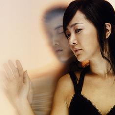 3-आयरन : इस बातूनी दुनिया को प्रेम में मौन के मायने समझाने वाली एक 'अहिंसक' कोरियाई फिल्म
