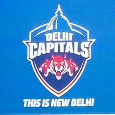 आईपीएल : दिल्ली डेयरडेविल्स ने अपना नाम बदलकर 'दिल्ली कैपिटल्स' रखा
