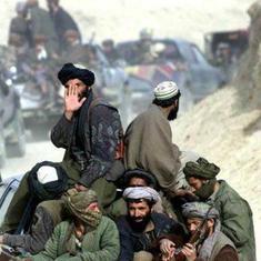 अमेरिका-तालिबान के बीच समझौते का भारत द्वारा समर्थन किए जाने सहित आज की प्रमुख सुर्खियां
