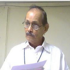 प्रधानमंत्री कार्यालय के जनसंपर्क अधिकारी और वरिष्ठ पत्रकार जगदीश ठक्कर का निधन