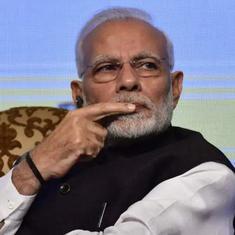 नरेंद्र मोदी द्वारा चुनावी हार-जीत को जीवन का हिस्सा बताए जाने सहित आज के ऑडियो समाचार
